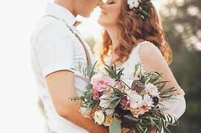 Unsere Partner für Ihre Hochzeits in Dresden